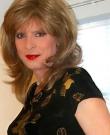 Donna Queen