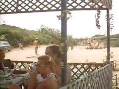 Orgia óôçí Kerkyra aka Pussycat Syndrome ( Kreikassa , 1983)