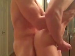 Gym Top Dicks Gym Horny Bottom
