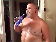 tenere scopata , orsacchiotto porn2