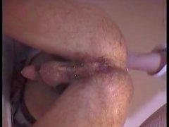 la enfermera del clistere