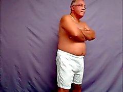 older men video 00011