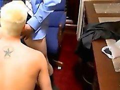 Загрузки ролик секс горячие и черной однополые пары целовались и жесткий