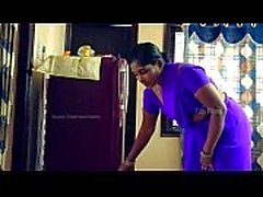 Mallu Maid Illegal affär med Boss Son Velai Karyada Bhamchik Bhamchik 2016 Tamil Masala Kortfilm