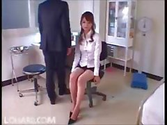 Female Teacher Who Was Violated 3 T