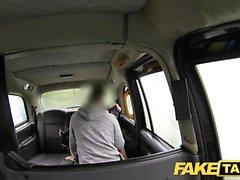 Fethiye Taksi biraz rimming ve anal seks