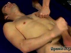 Polish pride free gay porn passwords watching him as he drai