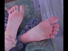 Deliciosas de soles sudorosas y rosas de las de 27 años de la muchacha
