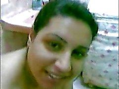 Egypt пол