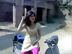 Punjabi Chica Caliente Follada Por Lover - desibate