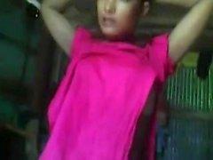 BANGLADESH - Alguien aguó la fiesta