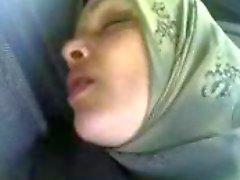 paras vittu hijab vittu