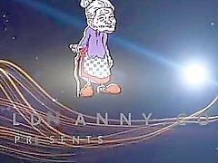 OldNanny Dicke Frauen reifen und sich alten Oma mit Kerl N-