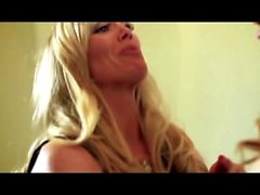 Rebecca More - PMV (Dubstep)