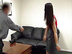 Takahuone valurauta sohvalla 215 Monica