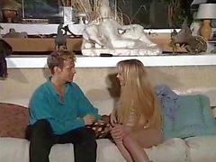 Порно рокко сиффреди лучшие групповые сцены 86