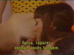 godimenti estremi (film italiani).