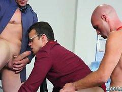Прямое модели мужская обнаженного геем первом Делает голого йоге