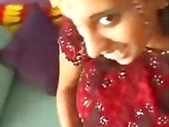 sexy indienne inde de de fille, Desi de , à découvert , de Mallu , Tatie , reshma , taj , Delhi , de Sanja