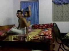 Kushtia bengalese , Educatore Helal ha Uddin Panna cazzo suo un altro main studenti -2