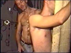 Sex Slave 0.421
