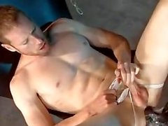karhea anaali-