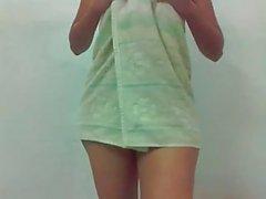 mis novia ( Sri Lanka)