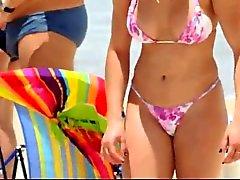 Bikini amateur