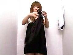 çılgın Japon kamu çıplaklık striptiz Altyazı