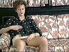 Clásico Leg Show