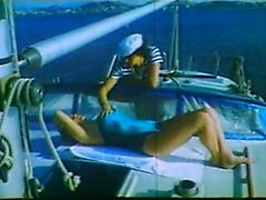 K crouaziera ôçò partouzas kreikan Vintage XXX ( koko elokuvan ) D