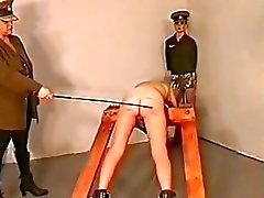 Kadın Cezaevi Cezaların