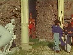 Caligola - La Storia Mai Raccontata (HD)