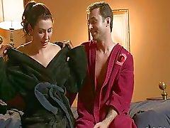 Sex & Submission - Spy vs. Spy - Donna Dolore