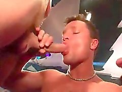 Pakistani gay boy hot fucking twinks Our hip-hop party studs