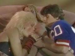 Rêves Bi-nuit (1989) EPUISES classique!