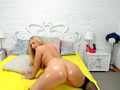 Webcam Masturbation British Milf Paige