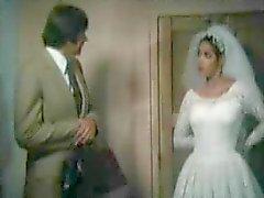 Isaura Espinoza Email Mexican Hochzeitsnacht