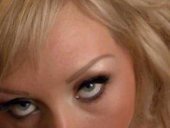 Jessica Lynn (scene Porn Star Brides 2)