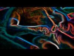 xToy V02 ile xart Klip