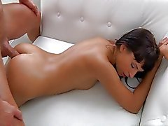 ilk anal macera