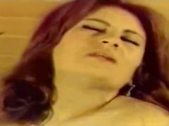 kazim kartal - femme orgasme superbe cochonne kazim