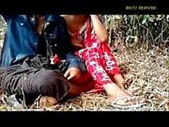 Skodeng индонезия