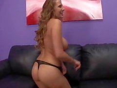 Alanah Rae Has Fun Getting Fucked By Will Pow