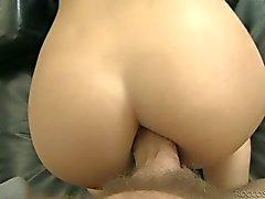 Красивая брюнетка Деборой с прекрасным плотно осел а гладкого киске : Pornsharing обнаженной видео