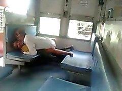 autobus voyeur