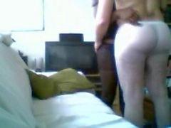 Monica - Adulterio Gravado por Camera Escondida