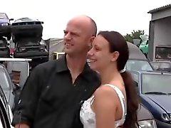 Die Luders 5 ( volledige Duitse film )