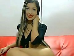 Latina WebCams 100