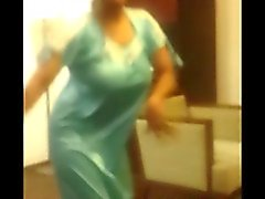 Pakistani - indiska Mujra fem Audio.mp4